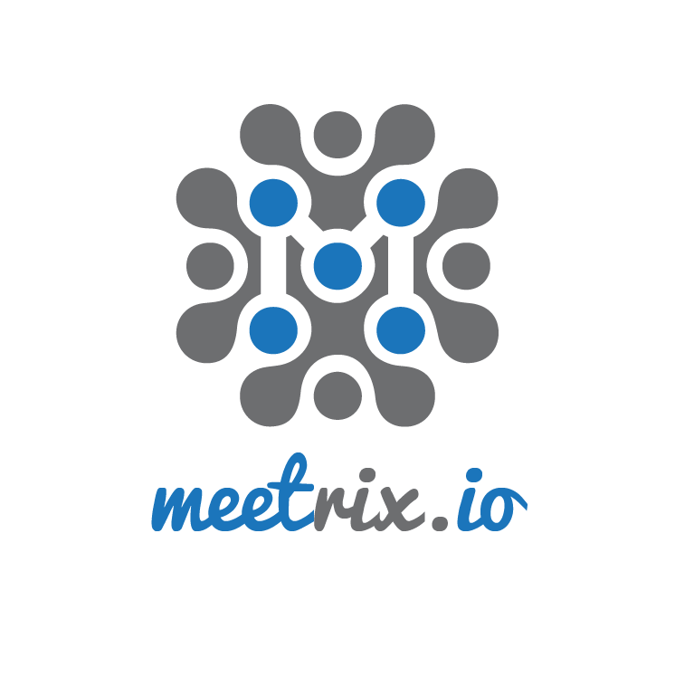 Meetrix.IO